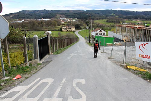 foto1_carretera