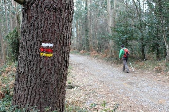 Biendealtura.com, blog de senderismo, está en marcha. ¿Te apuntas?